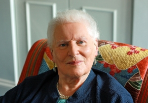 Diana Athill final
