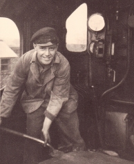 Gordon Shurmer